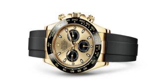 Vendo Rolex Milano